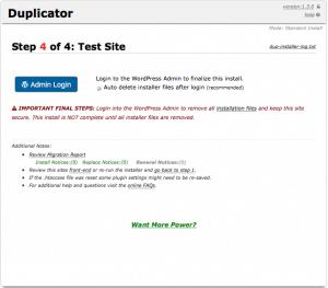 Duplicator4of4