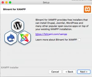 XAMPP-Mac-setup2.png