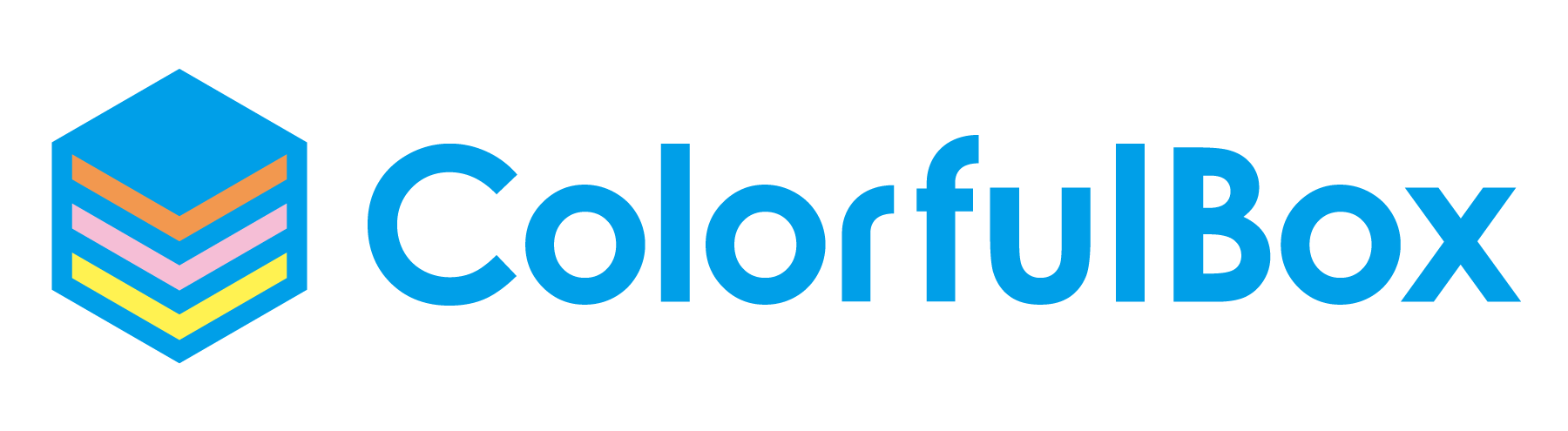 colorfulBox-logo-normal
